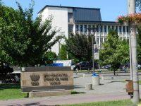 Universitatea Suceava, recunoscută oficial ca universitate de cercetare avansată şi educaţie
