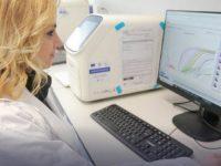 Facultatea de Medicină şi Ştiinţe Biologice din Suceava îşi deschide porţile în anul universitar 2021-2022