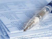 Se reia plata indemnizaţiei sub formă de şomaj tehnic