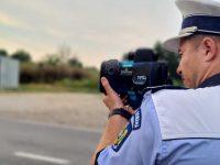 O nouă campanie de siguranţă rutieră