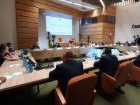 Judeţul Suceava atrage sprijin financiar pentru pregătirea proiectelor din programarea 2021-2027