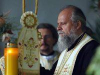 Părintele David Oprea, o lumină de om despre care vom vorbi la viitorul continuu !