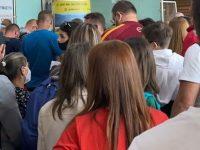 Finalizarea Terminalului 2 al Aeroportului Suceava s-a amânat