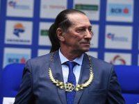Doliu în sportul românesc: a murit marele campion Ivan Patzaichin