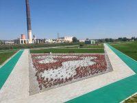 Primăria externalizează paza şi întreţinerea zonei de agrement de pe malul Sucevei
