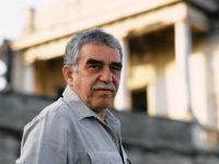 Obiecte vestimentare şi accesorii din garderoba lui Gabriel Garcia Marquez, scoase la licitaţie în Mexic