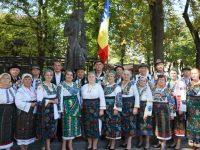 Nimic nu aminteşte de evidenta urmă românească la Cernăuţi