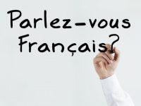 """""""La Rentrée francophone"""""""