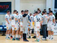 CSU din Suceava a pierdut din nou, după un meci dramatic, şi la Buzău