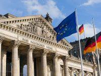 Germania reduce taxele pentru a-i ajuta pe consumatori să facă faţă creşterii preţurilor la energie