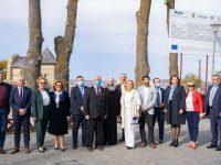 Promovarea şi îmbunătăţirea serviciilor conduc la sustenabilitate şi predictibilitate în turism